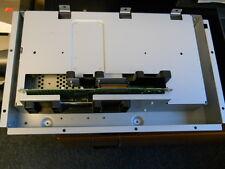 Konica Minolta Bizhub FK-502 Fax Kit C203 C253 C353 With Mount Kit