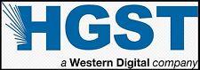 HGSTHUA723020ALA6400F12455 2.0TB/7200/64MB/SATAUltrastar Serie 7K3000 New/NEU