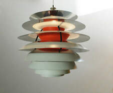 PH Poul Henningsen Kontrast Lamp, designed by Poul Henningsen for Louis Poulsen