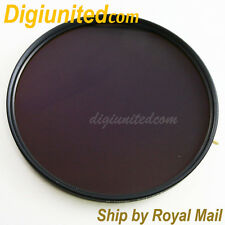 TY 145mm ND8 Neutral Density ND 8 filter for Nikon 14-24mm f/2.8G ED lens GLASS