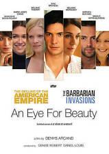 Le rčgne de la beauté (DVD, 2014, Canadian) DISC IS MINT