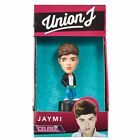 Union J Celebz Jaymi Doll Mini 7cm Figure - Brand New & Boxed