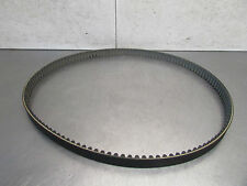 G YAMAHA WARRIOR XV 1700 2006 OEM  DRIVE BELT