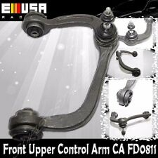 FRONT Passenger Upper Control Arm Ball Joint for 2009-2013 Ford Expedition