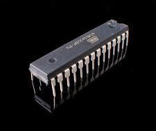 5Stk Neu Original ATMEGA328P-PU Microcontroller AVR 32K FLASH 8 DIP-28
