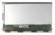 """BN 12.1"""" LED HD SCREEN FOR AN ASUS EEE PC 1215b-blk232m GLOSSY"""