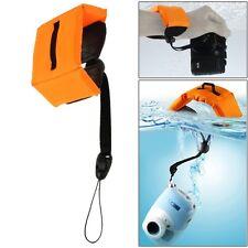 Handschlaufe mit Auftrieb für Unterwasser Kamera Tauchen Schnorcheln Wassersport