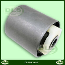 LAND ROVER DISCOVERY 3 - Rear Lower Wishbone Front Bush (RGX500290)