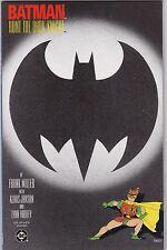 Batman Hunt The Dark Knight Dark Knight Returns #3 NM 9.4 1986 See My Store