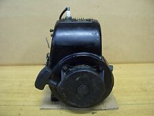 Vintage Tecumseh Engine HS40 4hp with Lighting Coil Minibike Rupp Speedway Fox