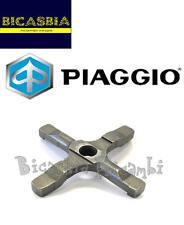 0949446 - 3818 - ORIGINALE PIAGGIO CROCERA CAMBIO APE MP 550 600 - BICASBIA