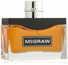 McGraw EDT Cologne Spray by Tim McGraw, 1.7 Fluid Ounce