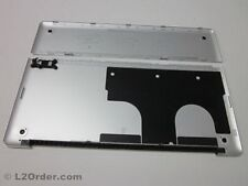 "Battery Cover Bottom Case for MacBook Pro 15"" A1286 2008"