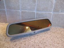 MK4 MKIV R32 GOLF BORA INTERIOR REAR VIEW MIRROR & SENSOR ANTI DAZZLE VOLKSWAGEN