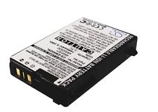 Li-ion Battery for Typhoon MyGuide M500 MyGuide M600 My Phone M500 MyGuide M600+