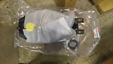 Genuine Yamaha Fuel Tank, Pump, Gauge Sender Unit 5D7-F4110-50 YZF-R125 MT125