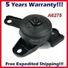 S480 Fits: 1989-1991, TOYOTA CAMRY 2.0L 2WD Front Right Motor Mount A6275 EM8207
