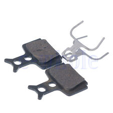 New Semi-Metal Disc Brake Pads for Formula The One Mega RX RO low noise HM