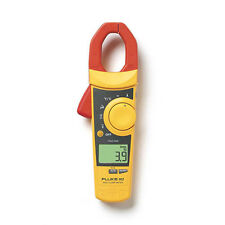 Fluke 902 *Fact. Recond.* True RMS HVAC Clamp Meter