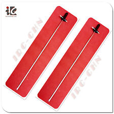 2X INNER SHAFT FOR YD-911 DEFENDER RC HELICOPTER SPARE PARTS YD911