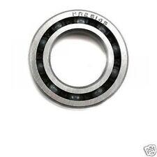 TKO Ceramic 14.5x26x6mm Bearing (Nova Plus 21-5/21-7) - TKO-CB-MR26145
