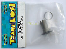 "Team Losi 1/10 XXX-NT Monster Diff Female Outdrive ""NEW"" LOSA2906"