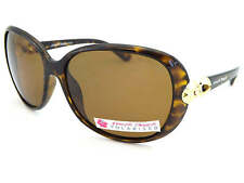 NORTH BEACH polarized INES womens Sunglasses Brown Tortoise/ Gold Temples 70446