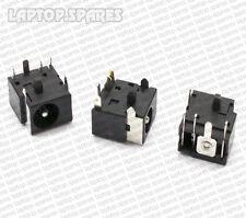 DC Power Socket Jack Port Connector DC014 Acer Travelmate 6290 6291 6292 6293