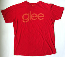 Men's GLEE T shirt size large L