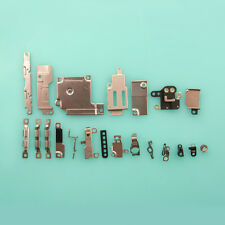 Middle Plate Frame Fastening Bracket Inner Small Repair Part For iPhone 6 4.7