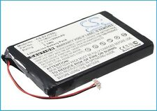 3.7V battery for Samsung YH-J70, YH-J70JLW, 4302-001186, PPSB0510A, YH-J70LW, PP