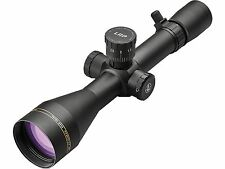 Leupold VX-3i LRP 4.5-14x50mm Rifle Scope 30mm Tube TMOA Reticle 172335