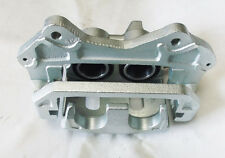 Fits Mitsubishi L200 Pick Up K74/K76/K77 Front Brake Caliper R/H (06/2001-2007)