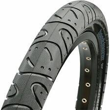 Mountain Wire 26X2.1-559 Cst Premium Heathen Tires Bk//Bsk 65-690