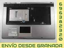 CUBIERTA SUPERIOR + TOUCHPAD ASUS X50R TOP COVER 13GNLF3AP034