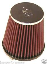KN AIR FILTER (RC-9350) FOR BMW 316i 2008 - 2012