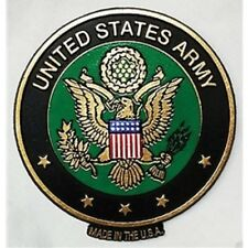 UNITED STATES ARMY MAGNET NEW MADE IN THE USA