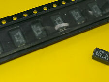 [100 pcs] WSC1 0.1 Ohm 1W Resistor SMD Wirewound Vishay-Dale size 2515