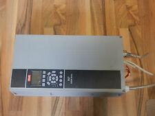 Frequenzumrichter FU Danfoss Aqua drive VLT 4.0 KW/ T/C:FC.202P4K0T4E55H1XGX