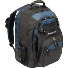 TARGUS TXL617  XL NOTEBOOK BACKPACK, NEW