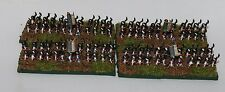 6mm Napoleonic  French Grenadiers