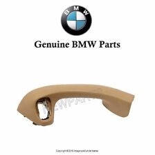 BMW Z3 1996 1997 1998 1999 2000 2001 2002 Inside Door Pull Handle (Beige)