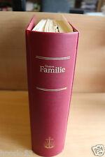 Unsere Familie die Zeitschrift für das neuapostolische Heim Nak 1991 im Ordner