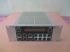 VAT Adaptive Pressure Controller, 641PM-16PL-1003/004, Eprom 64PM.3C.20, 400595