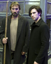 Milo Ventimiglia & Cast (29624) 8x10 Photo