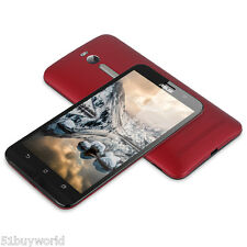 "4GB RAM 5,5"" ASUS Zenfone 2 Android5.1 Quad Core Smartphone Handy ohne Vertrag"