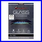 ZAGG Invisible Shield Glass, Premium Tempered Glass Screen Protection, iPad Mini