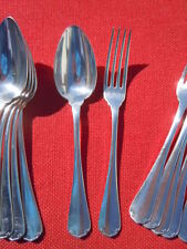Couverts de collection ebay for Ancienne maison cutlery