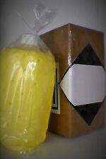 1 Gallon Butyl Cellosolve, (2-butoxyethanol) 1 ~3680 mL HDPE Bottle