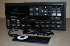GM RADIO CD IPOD-AUX-3.5mm 92 93 94 OLDSMOBILE CUTLASS SUPREME OLDS DELCO PLAYER